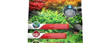 Fluval Plant & Shrimp Stratum 8kg