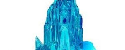 Frozen - Ice Castle 13cm