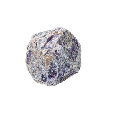 Gem Stone - African Sapphire Sodalite