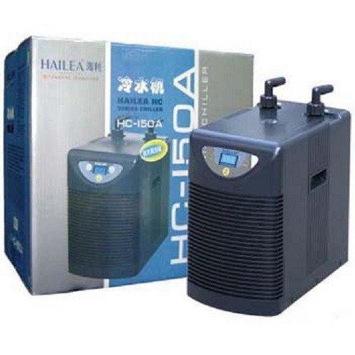 Hailea Chiller HC2200BH 2HP
