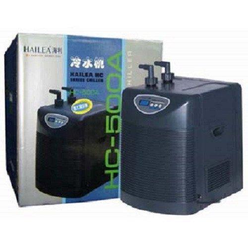 Hailea Chiller HC500A 1/2 HP