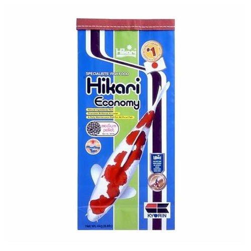 Hikari Economy Medium 4kg