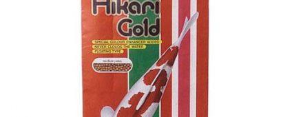 Hikari Gold Medium 5kg