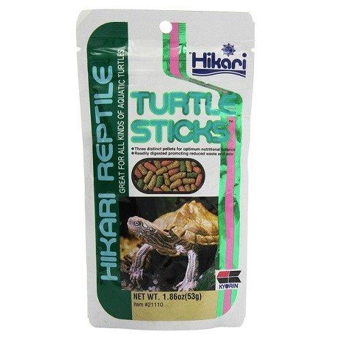 Hikari Turtle Sticks 1kg