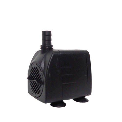 Kamoer F05X Wifi - Refill Pump