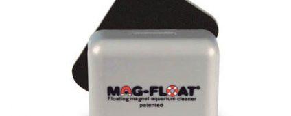 MAG-FLOAT Large