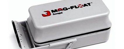 MAG-FLOAT Scrape Large Plus