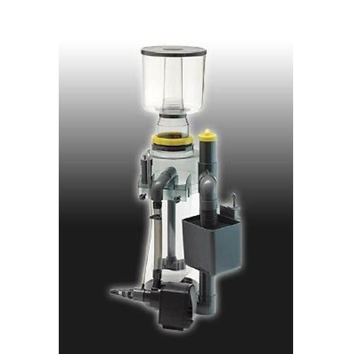 Macro Aqua Protein Skimmer AS-300P
