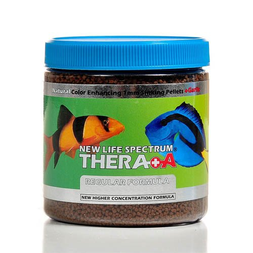 New Life Spectrum Thera A 1mm Sinking 250g