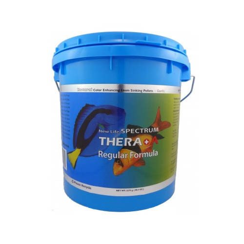 New Life Spectrum Thera A 1mm Sinking 2kg