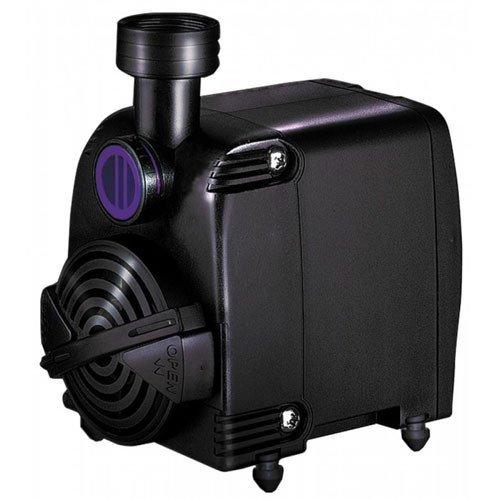 Nyos Viper 5.0 Pump