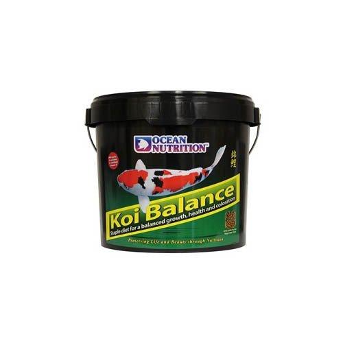 Ocean Nutrition Koi Balance 3mm 2kg