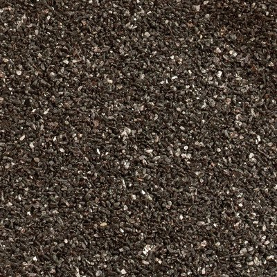 Pisces Natural - Galaxy Sand 5kg
