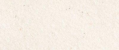 Pisces Natural - Sugar White Sand 5kg