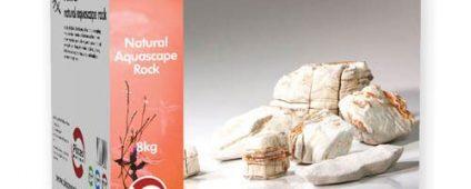 Pisces Rock - Niwa 8kg Box