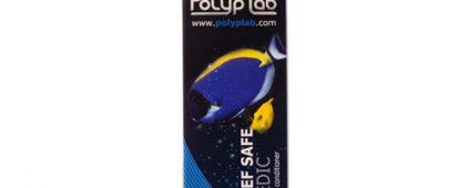 Polyp Lab Medic