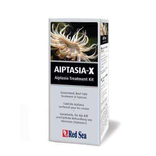 Red Sea Aiptasia-X 60ml