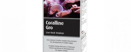 Red Sea KH Coralline Gro 500ml