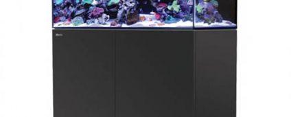 Red Sea Reefer 350 Black