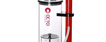 Reef Octopus Classic 110-S Skimmer 500L