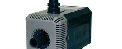 Resun Submersible Pump SP-9000A