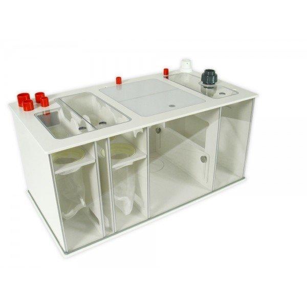 Royal Exclusiv Nano Dreambox System Size 75 x 40 x 35cm