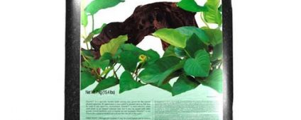 Seachem Flourite Black 7kg