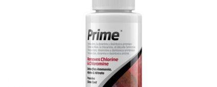 Seachem Prime 50ml