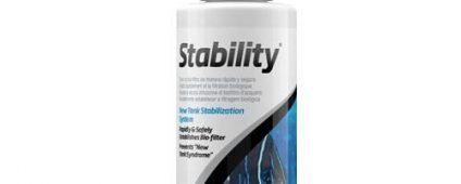 Seachem Stability 100ml