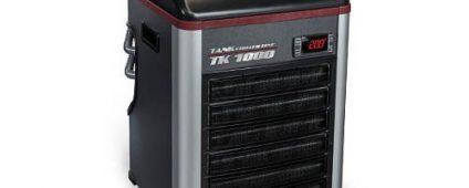 Teco TK1000 Chiller / Heater