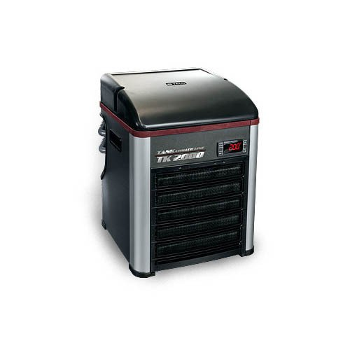 Teco TK2000 Chiller / Heater