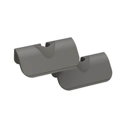 Tunze Care Magnet Plastic Blades 45mm 2pk