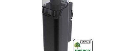 Tunze Comline DOC Skimmer 9004