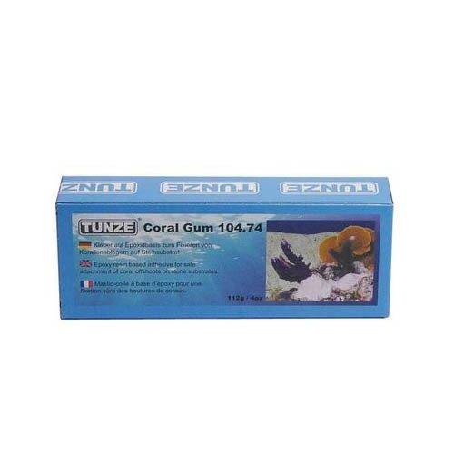 Tunze Coral Gum 112g