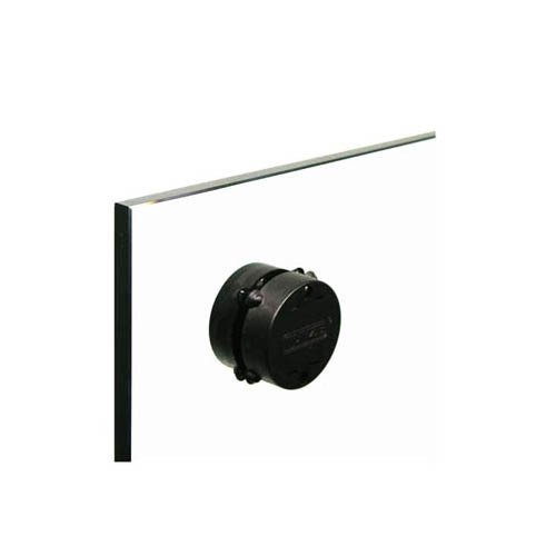 Tunze Magnet Holder 6025.50