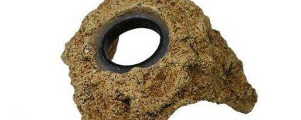 Tunze Nanostream Rock