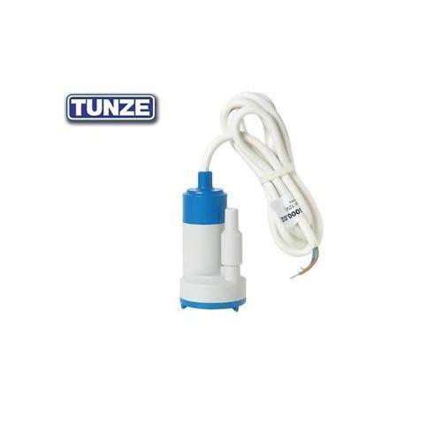 Tunze Osmolator Replacement Metering Pump 5000.020
