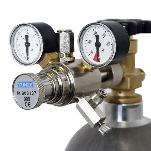 Tunze Pressure Regulator 7077/3