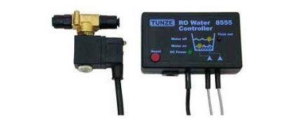 Tunze RO Water Controller 8555.000