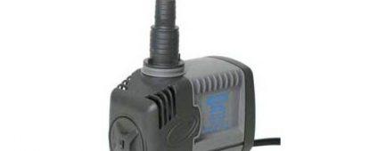 Tunze Recirculation Pump Silence 1073.008 800L/Hr