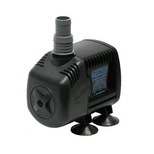Tunze Recirculation Pump Silence 1073.040 3000L/Hr