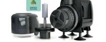 Tunze Recirculation Pump Silence 1073.060 5000L/Hr