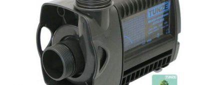 Tunze Recirculation Silence Pro 1073.110 11000L/Hr