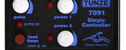 Tunze Singlecontroller 7091
