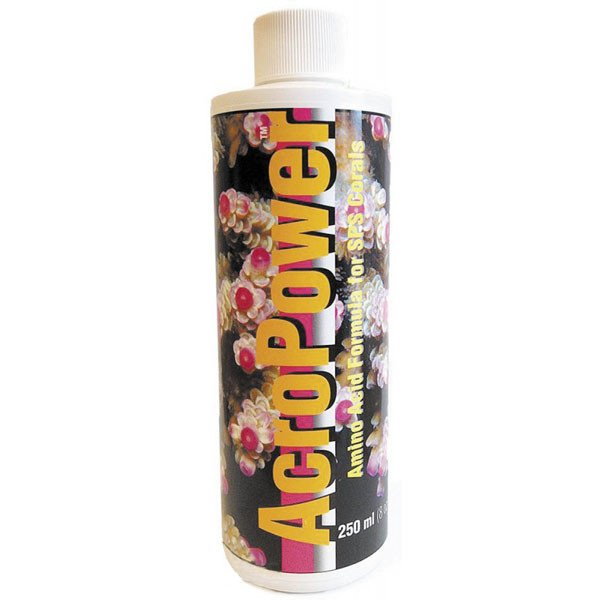 Two Little Fishies AcroPower 1000ml