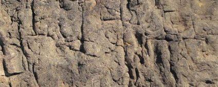 """Universal Rocks Rocky Backgrounds 24""""x12"""""""