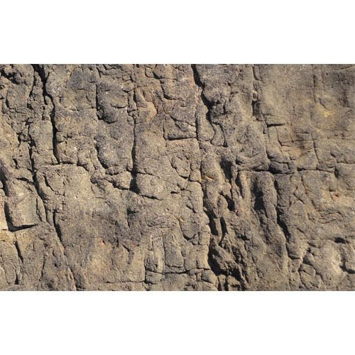 """Universal Rocks Rocky Backgrounds 48""""x24"""""""