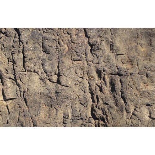 """Universal Rocks Rocky Backgrounds 72""""x24"""""""